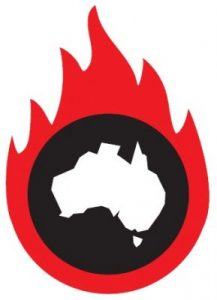 Bushfires and Health in a Changing Environment: Fact sheet