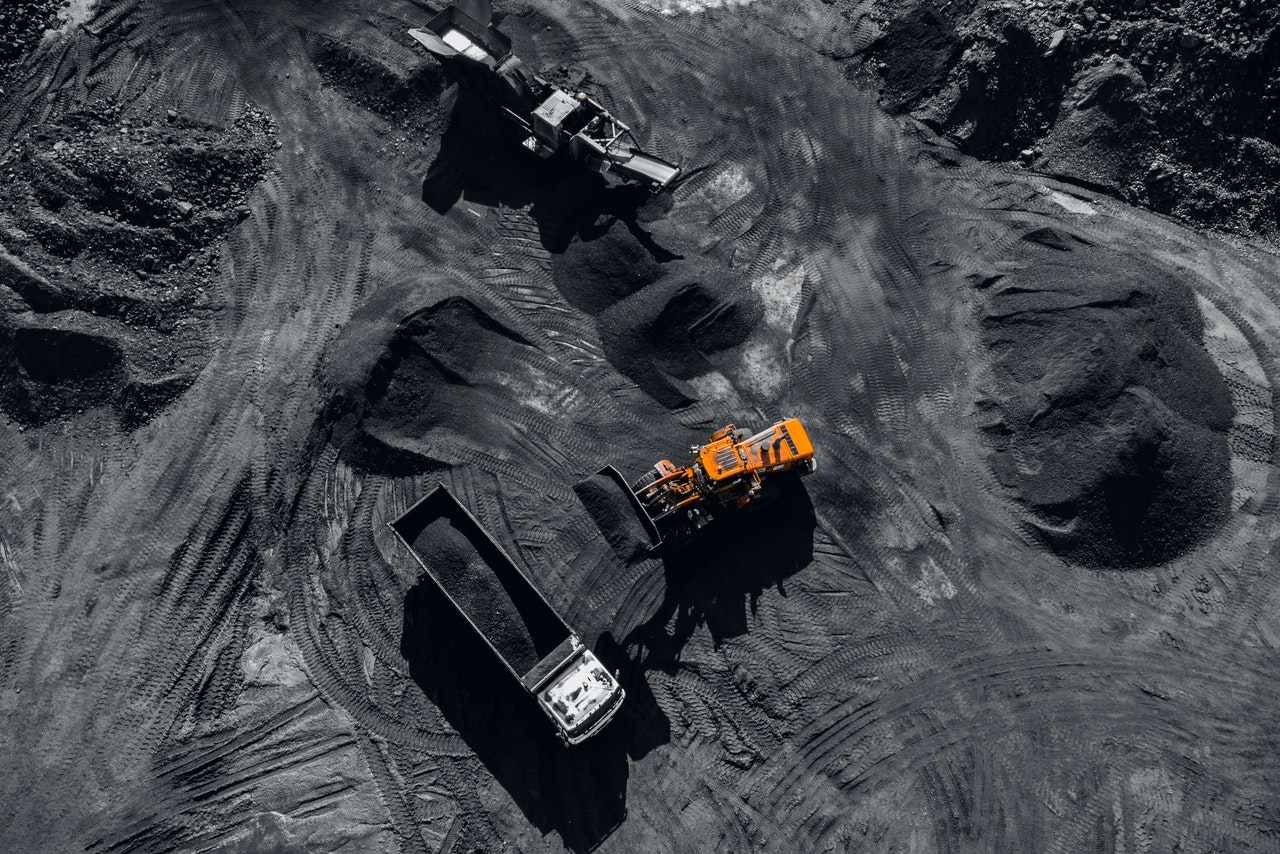 The curse of coal and government health malfeasance